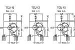 Disegno TCU 10 - 12 - 15