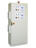 Generatore GET 12D
